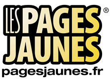 ORDI + 83 pages jaunes
